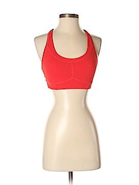 Oakley Sports Bra Size S
