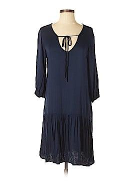 Michael Stars Casual Dress Size XS (0)