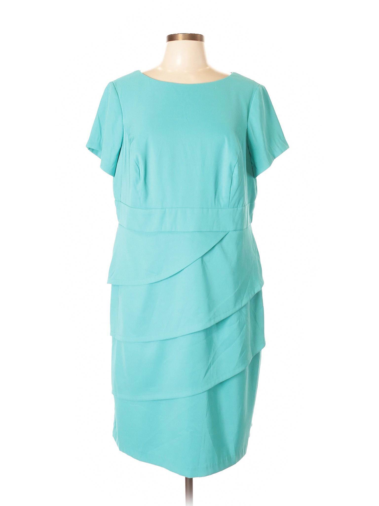 Dress Casual Boutique Dress Boutique Casual winter DressBarn Boutique DressBarn winter nzURzx