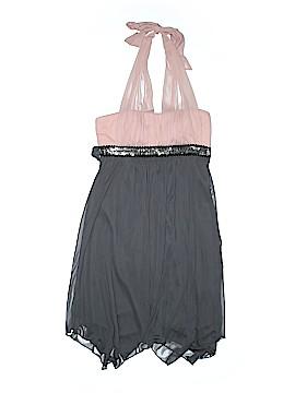 Storm Cocktail Dress Size S