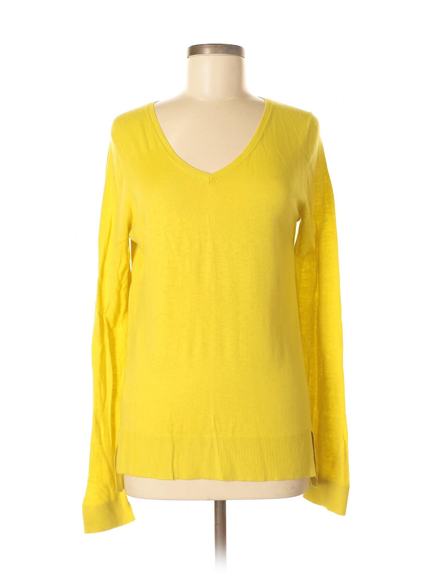 Pullover Boutique winter LOFT Taylor Ann Sweater fWpUqTn