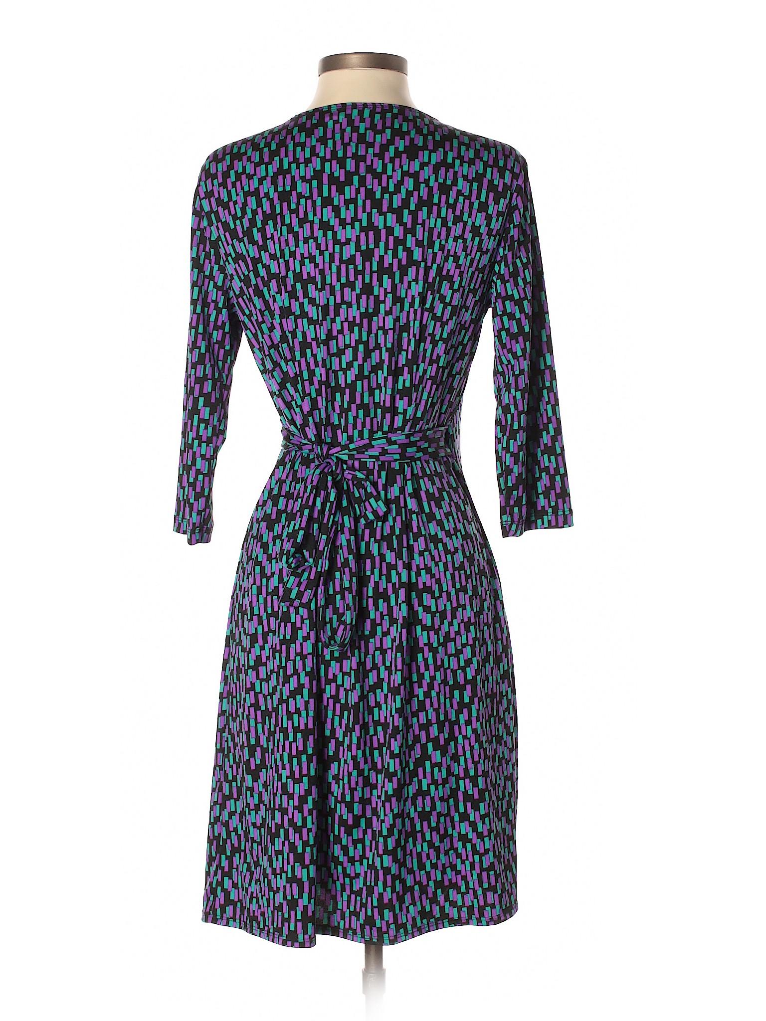 Casual Michele amp; Dress Winter Boutique Emma xqCIw6PcT