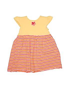 Mulberribush Dress Size 6