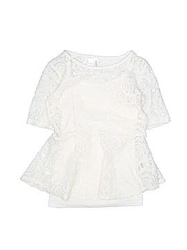 Xhilliesx Dress Size 7-8