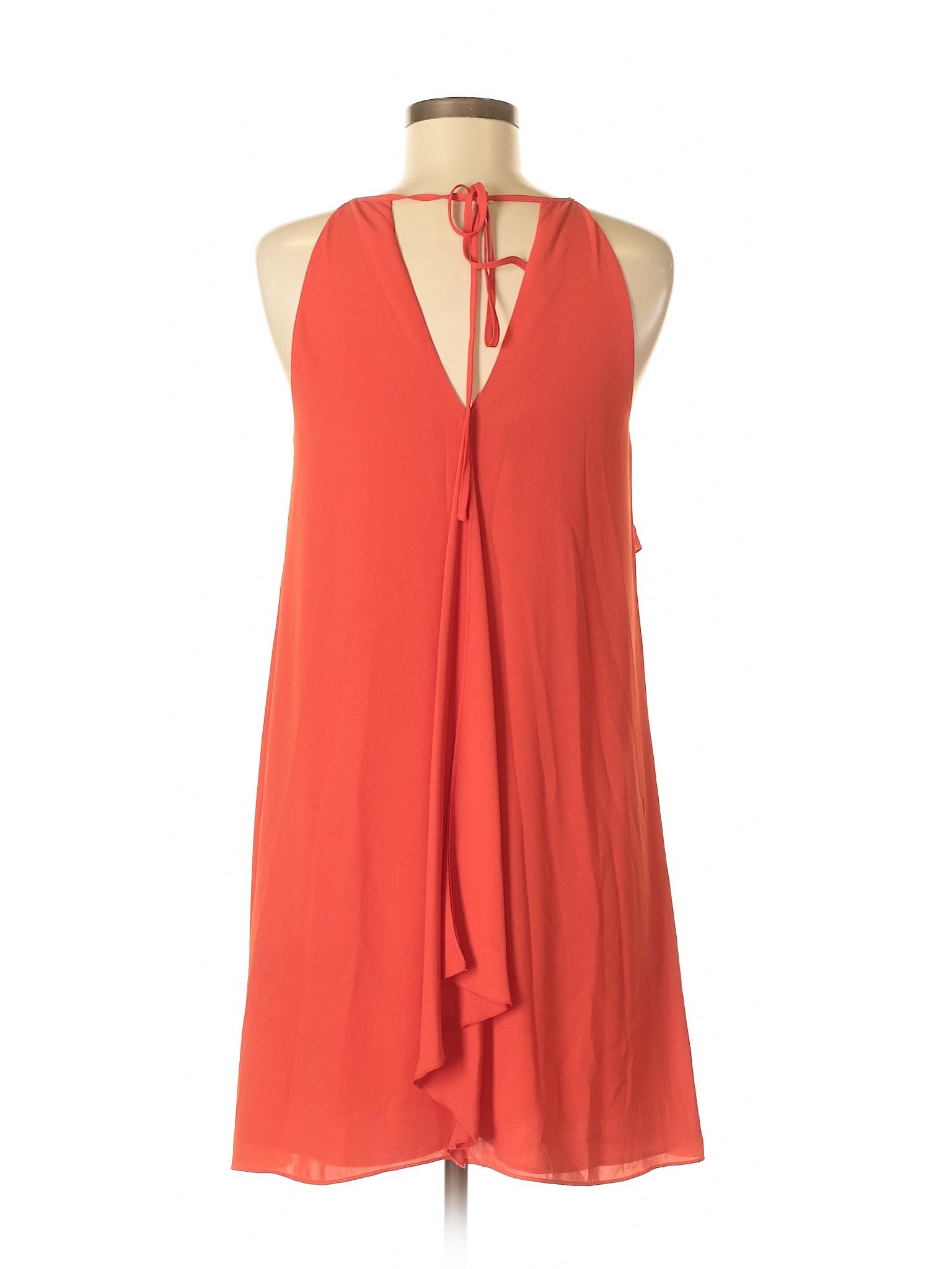 Boutique Casual BCBGMAXAZRIA Dress Boutique BCBGMAXAZRIA winter winter Casual Boutique Dress wgXqO77