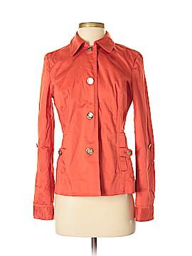 Charter Club Jacket Size XS