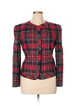 Evan Picone Jacket Size 12