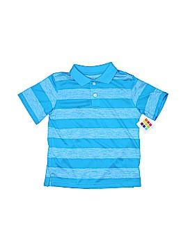 Healthtex Short Sleeve Polo Size 5T