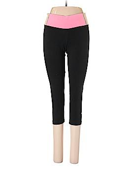 Victoria's Secret Pink Active Pants Size S
