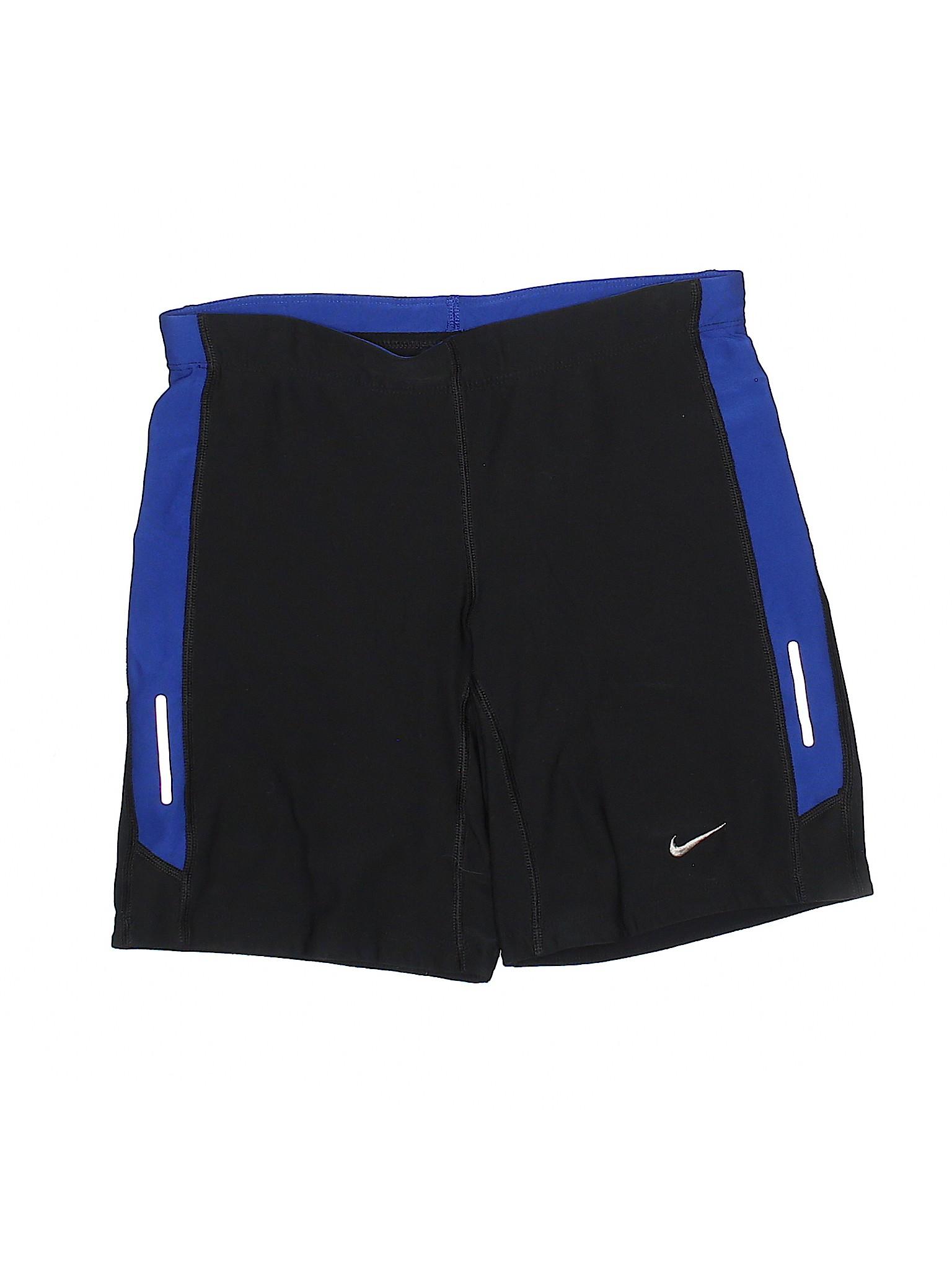 Nike Shorts leisure Shorts Athletic Boutique Athletic leisure Nike Boutique Boutique w1xntqH1aR