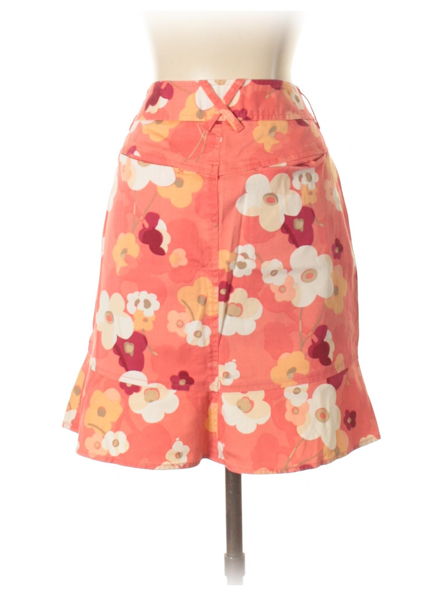 Skirt Casual Casual Boutique Casual Boutique Skirt Skirt Casual Skirt Boutique Skirt Casual Boutique Boutique Skirt Casual Boutique qTw0A0H