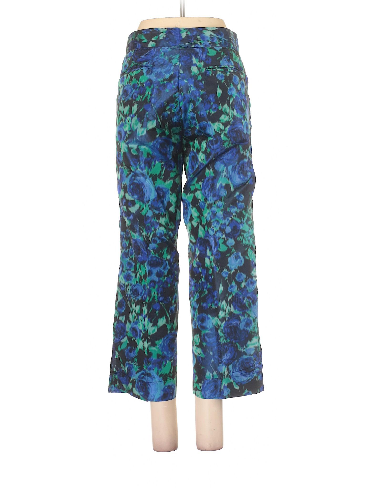 Dress Pants leisure Miah Boutique Y tSa7nBcqw