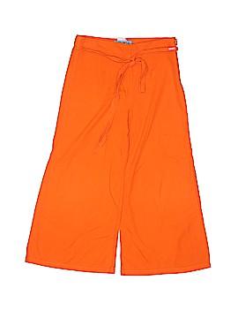 Kenzo Casual Pants Size 5