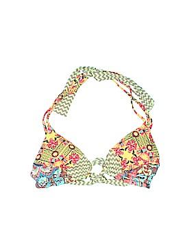 Maaji Swimsuit Top Size M
