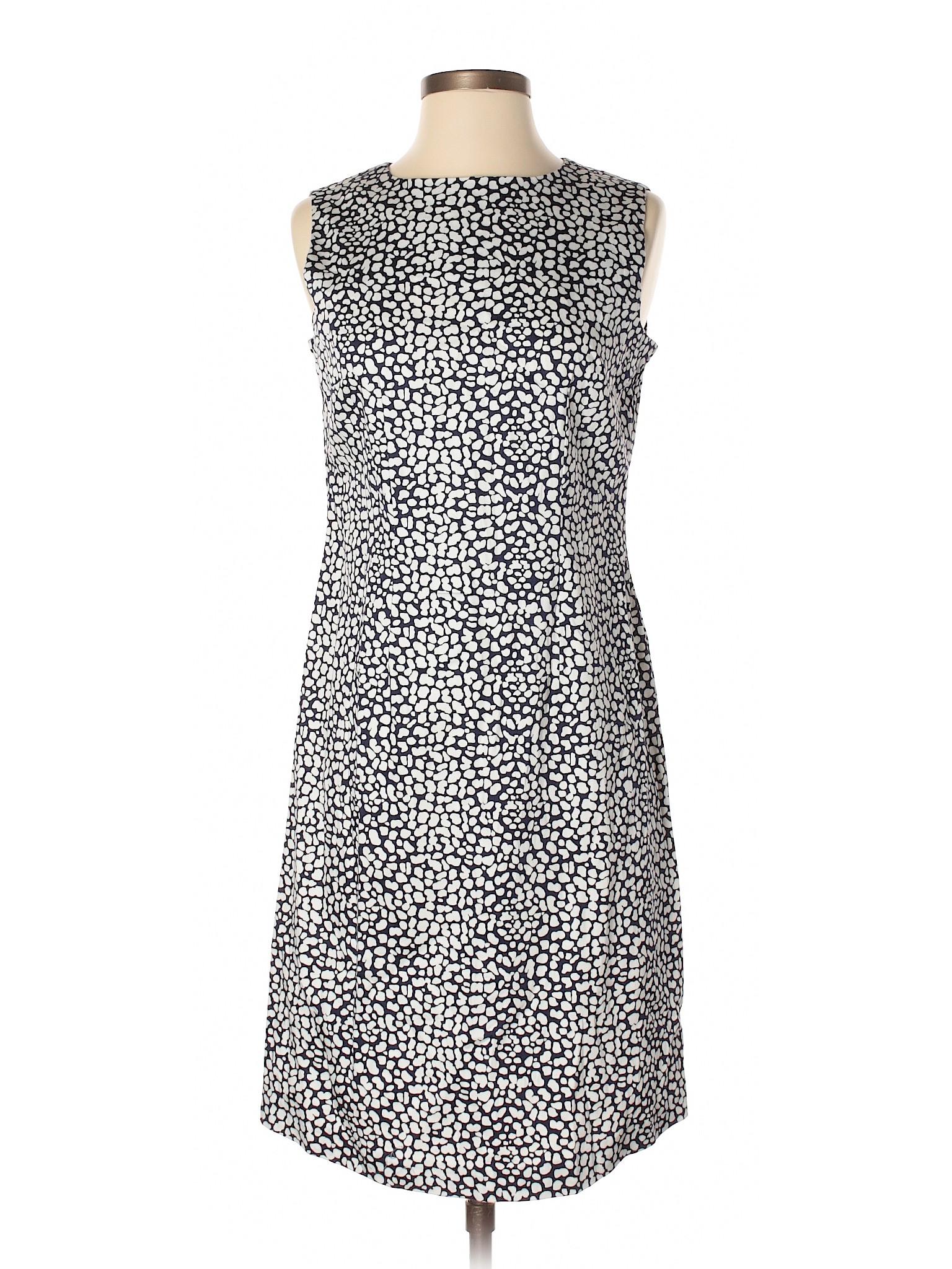 Maglia Selling Maglia Dress Maglia Dress Selling Selling Casual Casual wtqRPT5xnv