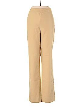 Lafayette 148 New York Khakis Size 8