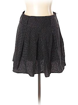 Urban Behavior Casual Skirt Size L