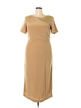 Jessica London Casual Dress Size 16w