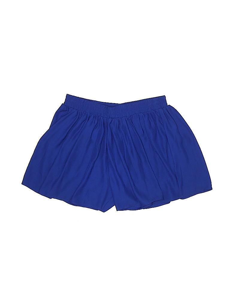 BCBGMAXAZRIA Women Shorts Size XS