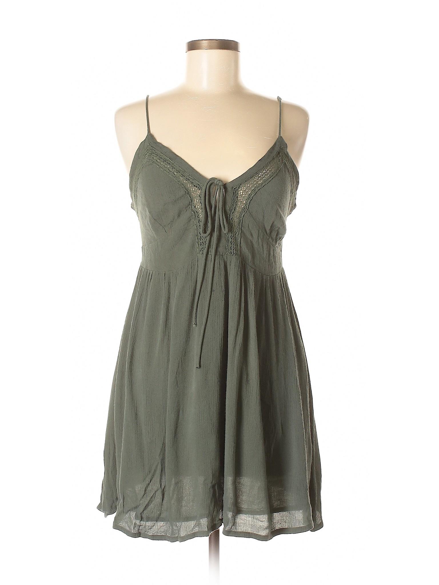 Boutique Casual Romeo Couture Dress winter amp; Juliet BO87wq
