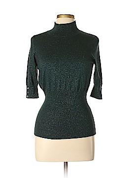 Express Design Studio Turtleneck Sweater Size L