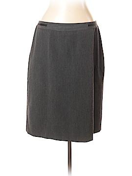 Caslon Casual Skirt Size 16