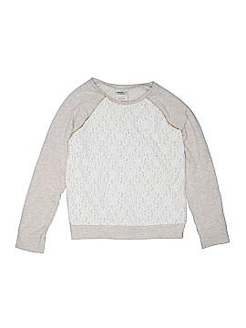 OshKosh B'gosh Sweatshirt Size 10 - 12