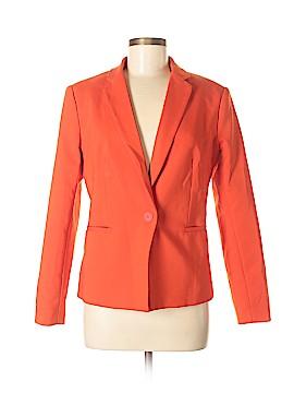 Philosophy Republic Clothing Blazer Size 8