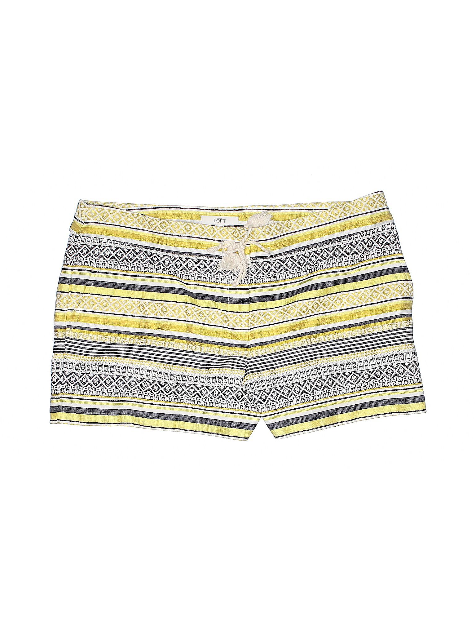 Shorts Taylor LOFT Dressy Ann Boutique wIPq45S