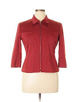 Jones New York Jacket Size 14 (Petite)