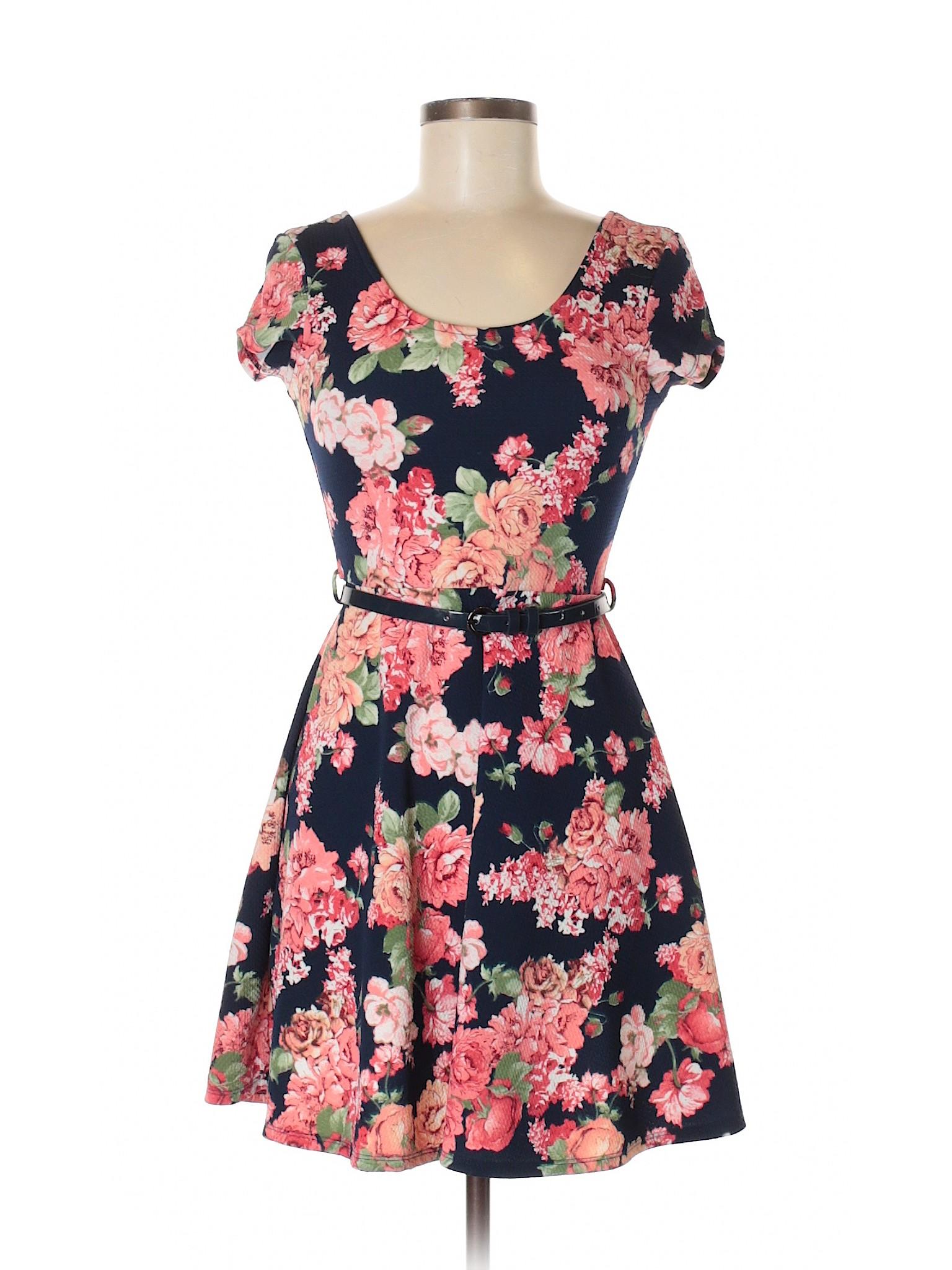 iris Selling Selling Casual iris Casual Dress Dress Selling iris 4Fnx676
