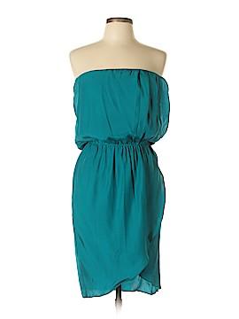 Blq. Mkt Casual Dress Size L