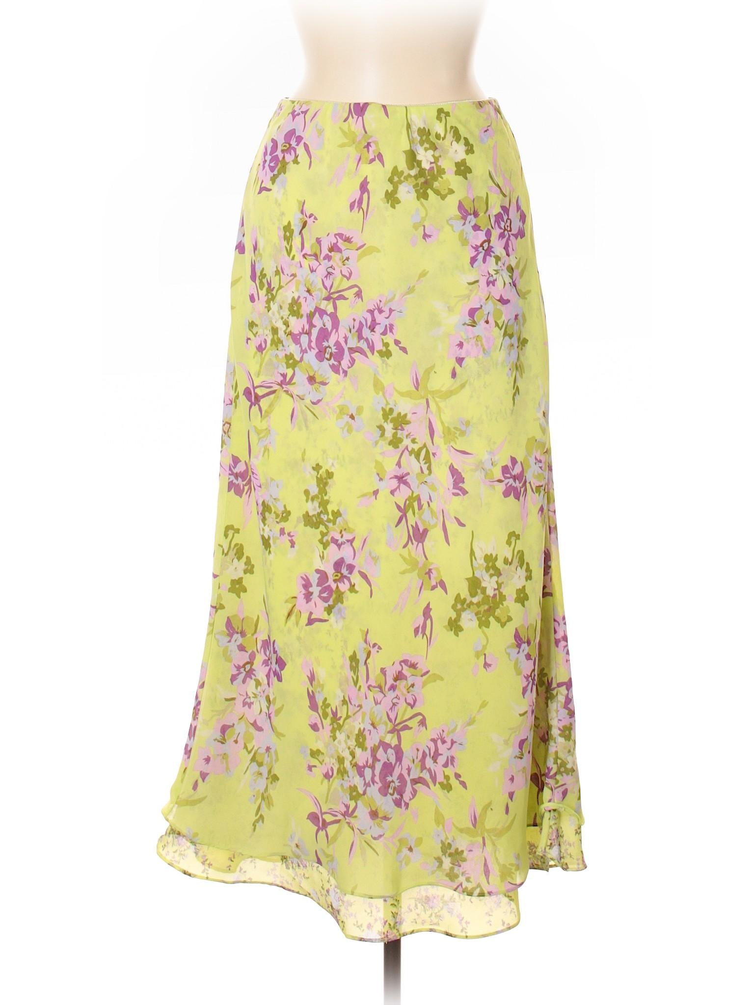 Boutique Skirt Boutique Casual Skirt Casual Skirt Casual Boutique XzxwRxpq