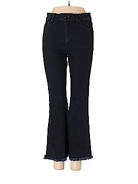 Ecru Jeans Size S