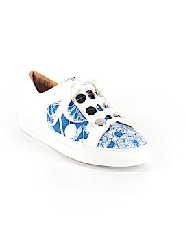Carven Sneakers Size 39 (EU)