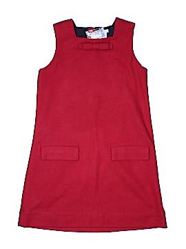 Jacadi Dress Size 12
