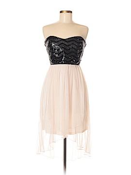 Studio Y Cocktail Dress Size 8