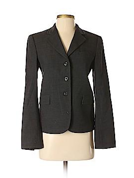 Express Wool Blazer Size 1 - 2