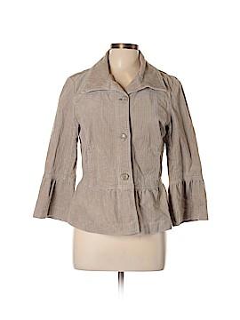 Tribal Jacket Size 10