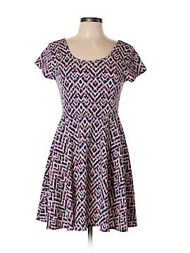 Aeropostale Casual Dress Size L