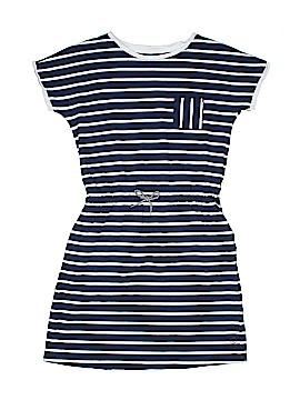 Lands' End Dress Size 10 - 12