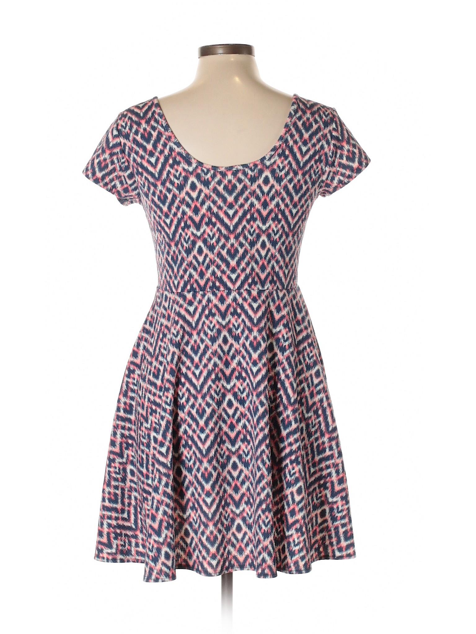 Casual Selling Selling Aeropostale Casual Dress Dress Aeropostale x7FFvXq