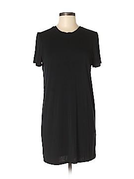 Ralph Lauren Blue Label Casual Dress Size M