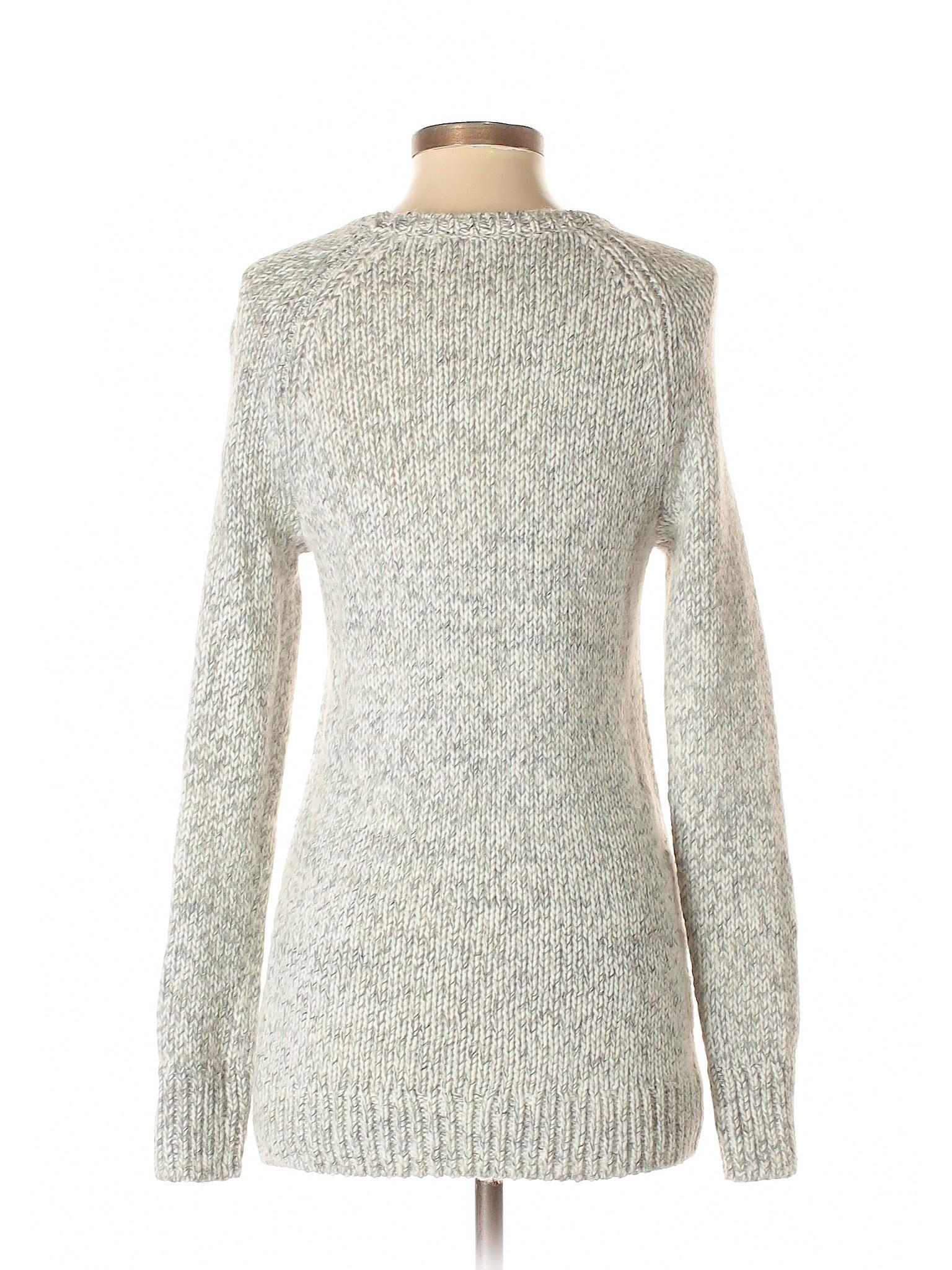 Gap Sweater Boutique Gap Boutique Pullover Pullover 1SPqOx