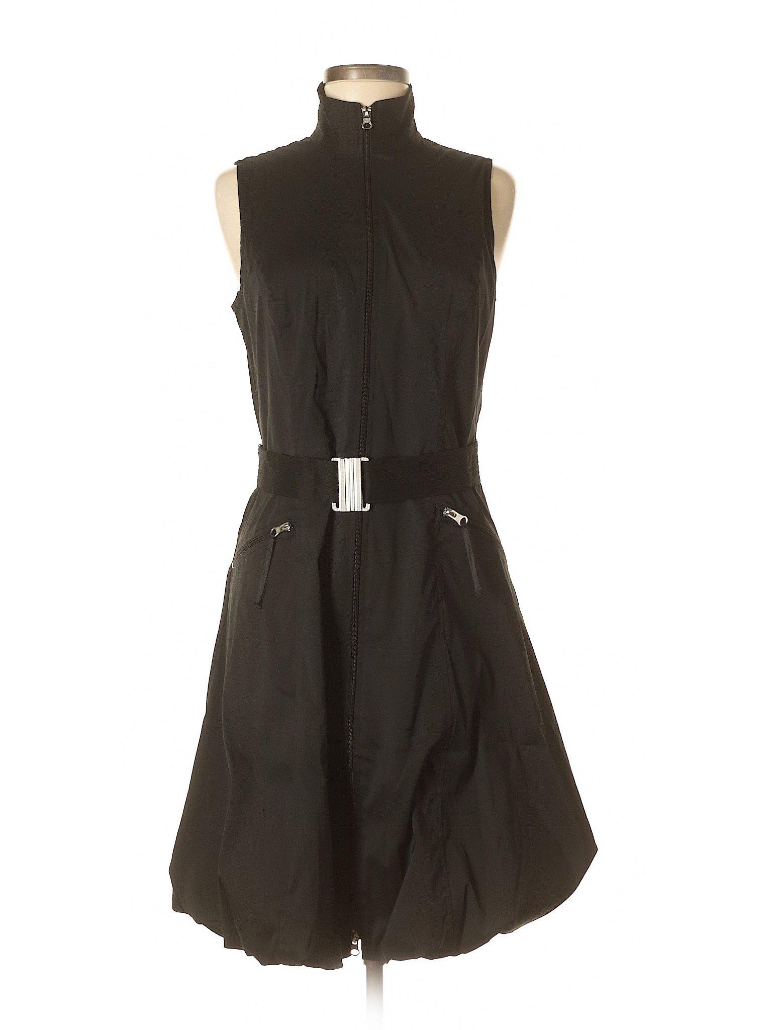 winter Ribkoff Dress Boutique Casual Joseph 4wqpg