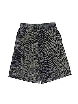 Fila Athletic Shorts Size 10 - 12