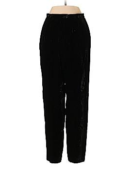 Giorgio Armani Casual Pants Size 6