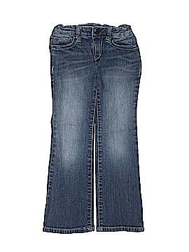 Joe's Jeans Jeans Size 4