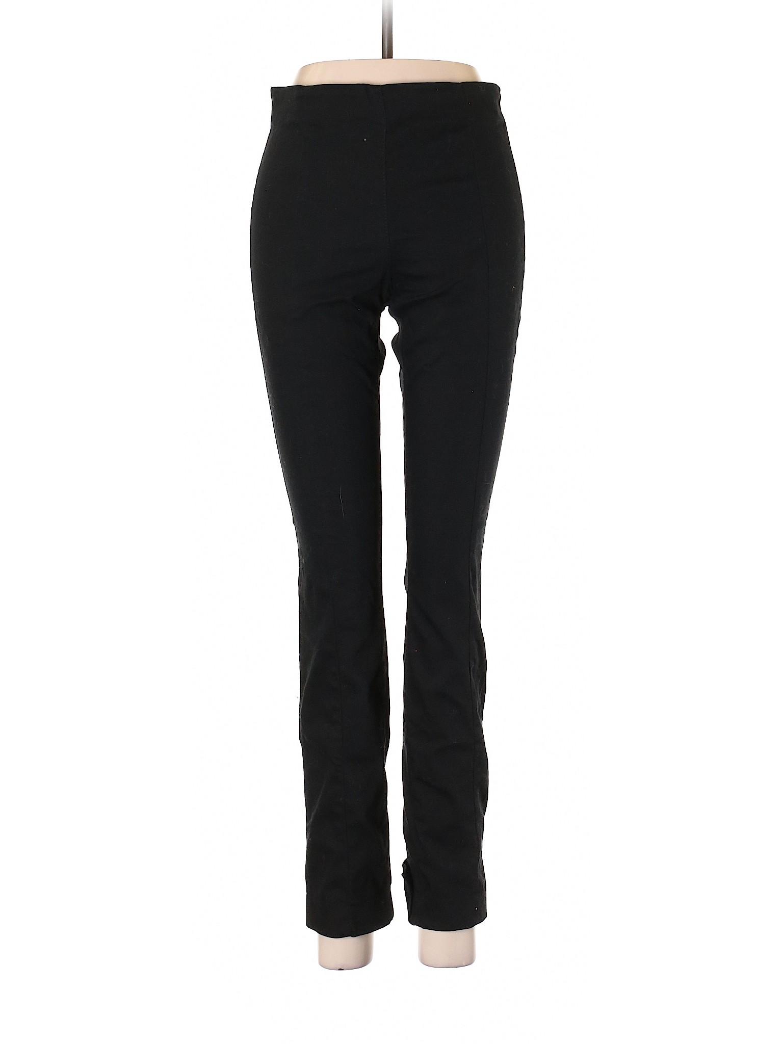 H Boutique Casual amp;M Pants winter 5xxApX