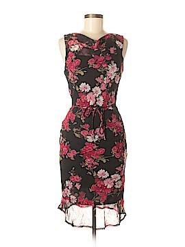 Rampage Casual Dress Size 9